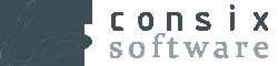 Consix Software